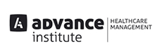 Advance Healthcare Management Institute